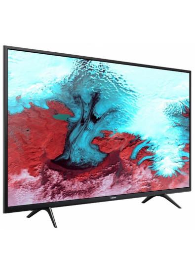 Фото - Телевизор Samsung UE43J5202AUXUA