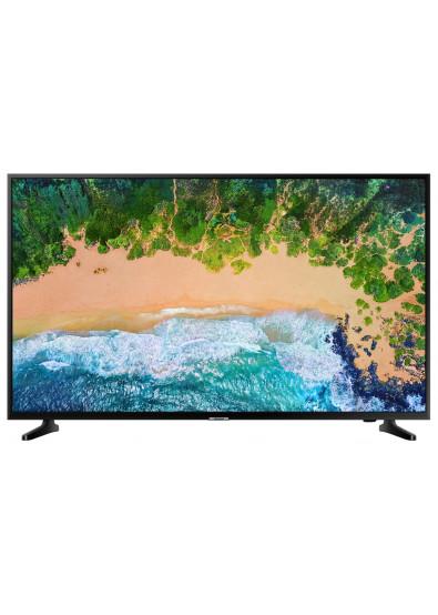 телевизор Самсунг UE43NU7090UXUA