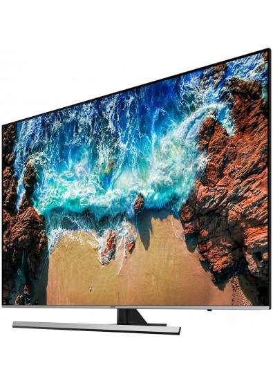 Фото - Телевизор Samsung UE65NU8000UXUA