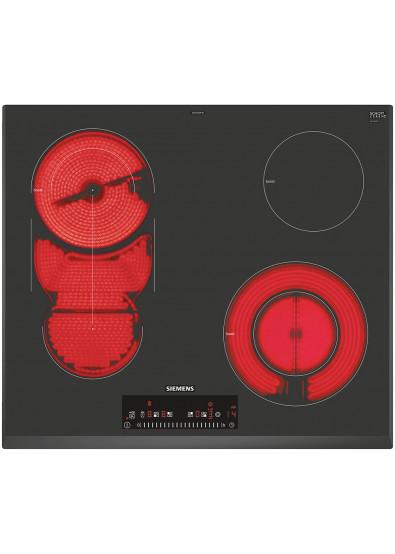 Фото - Варочная панель электрическая Siemens ET651FMP1R