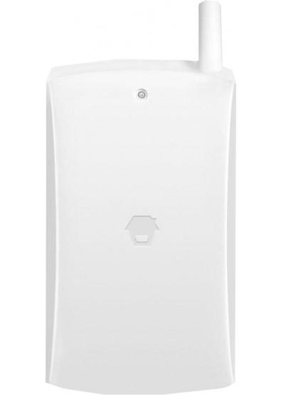Фото - Беспроводной датчик разбития стекла Smanos Wireless Glass Break Detector (GB1260)