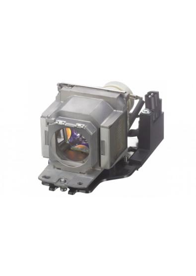Фото - Лампа для проектора Sony LMP-D213