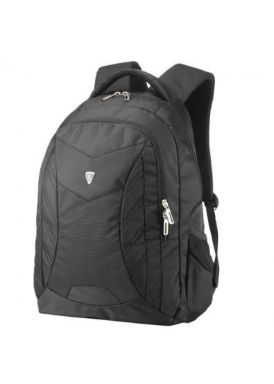 0504262db053 Рюкзак для ноутбука Sumdex PON-366BK купить по низкой цене в Киеве ...