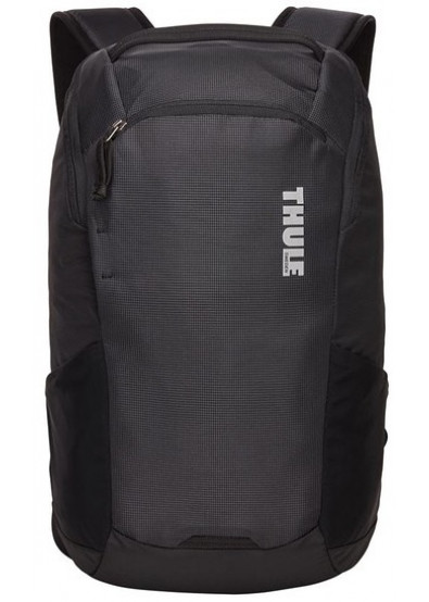 Фото - Рюкзак для ноутбука Thule EnRoute TEBP-313 14L Black (3203586)