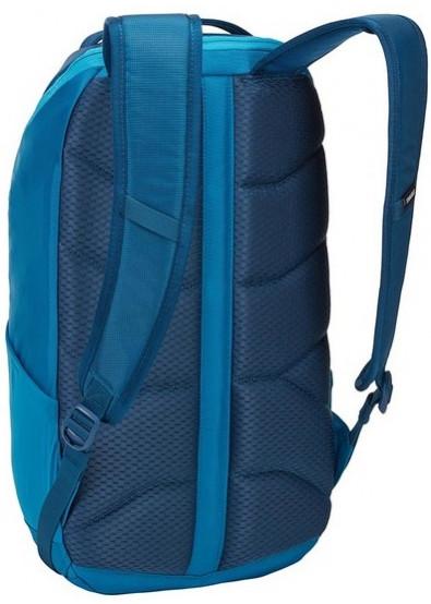 Фото - Рюкзак для ноутбука Thule EnRoute TEBP-313 14L Poseidon (3203590)