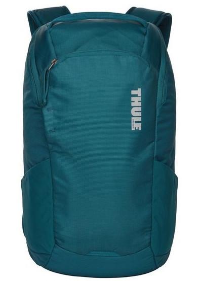 Фото - Рюкзак для ноутбука Thule EnRoute TEBP-313 14L Teal (3203589)