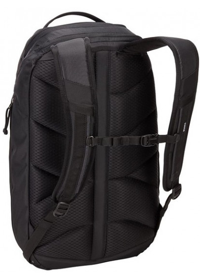 Фото - Рюкзак для ноутбука Thule EnRoute TEBP-316 23L Black (3203596)