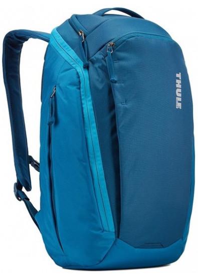 Фото - Рюкзак для ноутбука Thule EnRoute TEBP-316 23L Poseidon (3203600)