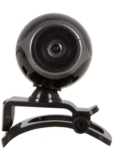 17028 camera driver trust web