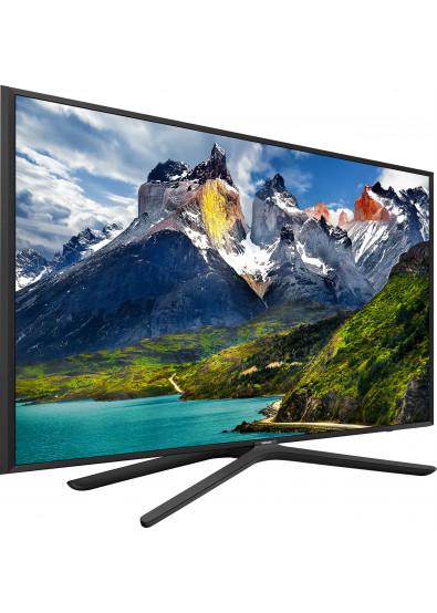 Фото - Телевизор Samsung UE49N5500AUXUA