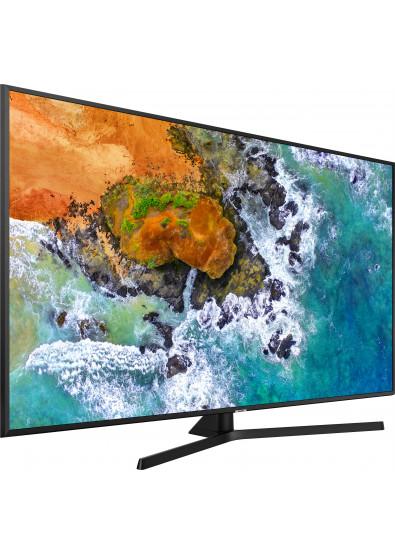 Фото - Телевизор Samsung UE55NU7400UXUA