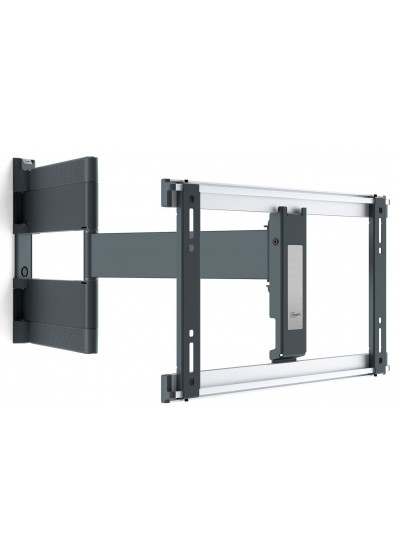 Фото - Крепление для телевизора Vogels Thin 546 OLED