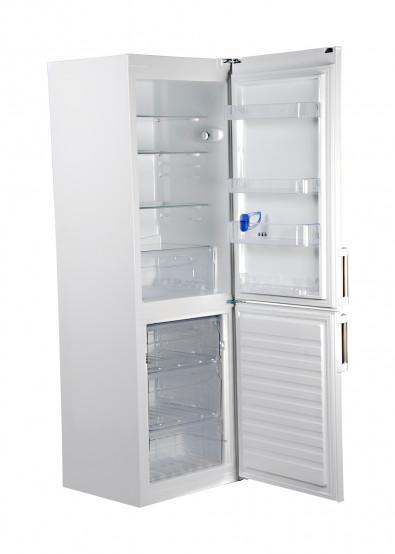 Фото - Холодильник Whirlpool WBE 3414 W