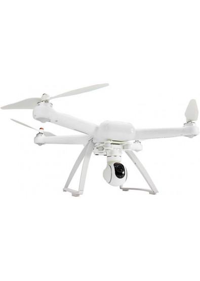 Дрон сяоми гарантия, отзывы, сервис, ремонт купить профессиональный квадрокоптер с камерой