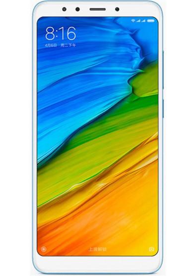 Фото - Смартфон Xiaomi Redmi 5 2/16GB Blue