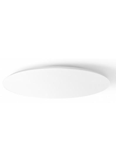 Фото - Светодиодный светильник Xiaomi Yeelight LED Сeiling Lamp 650mm White (XD0022W0CN)