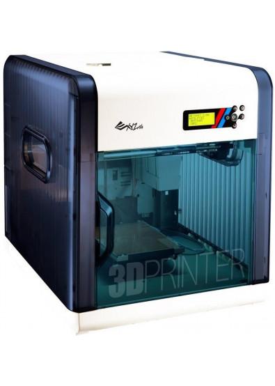 Фото - 3-D принтер XYZprinting Da Vinci 2.0A Duo (3F20AXEU01B)