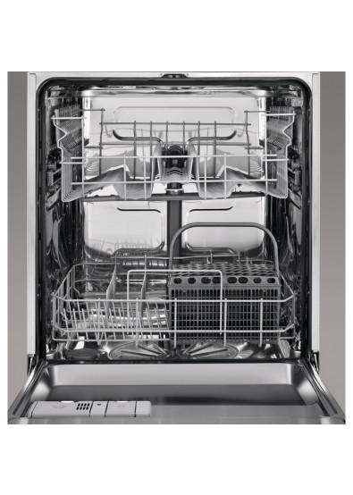 Фото - Посудомоечная машина Zanussi ZDF26004XA