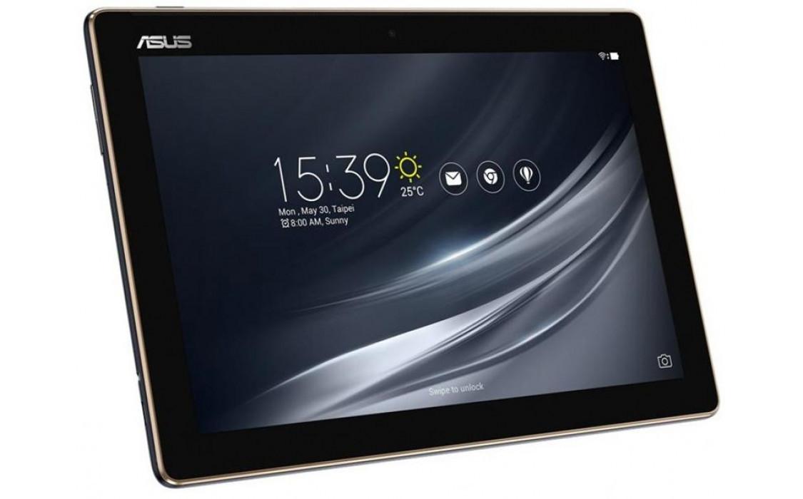 Фото - Планшет Asus ZenPad 10 Z301M 32Gb (1H033A) Gray
