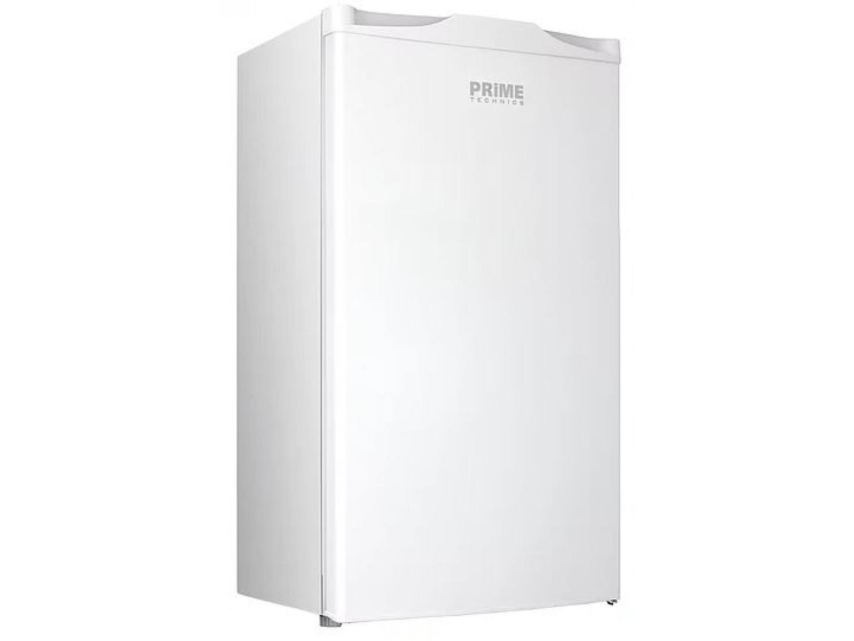Фото - Холодильник Prime Technics RS 802 M