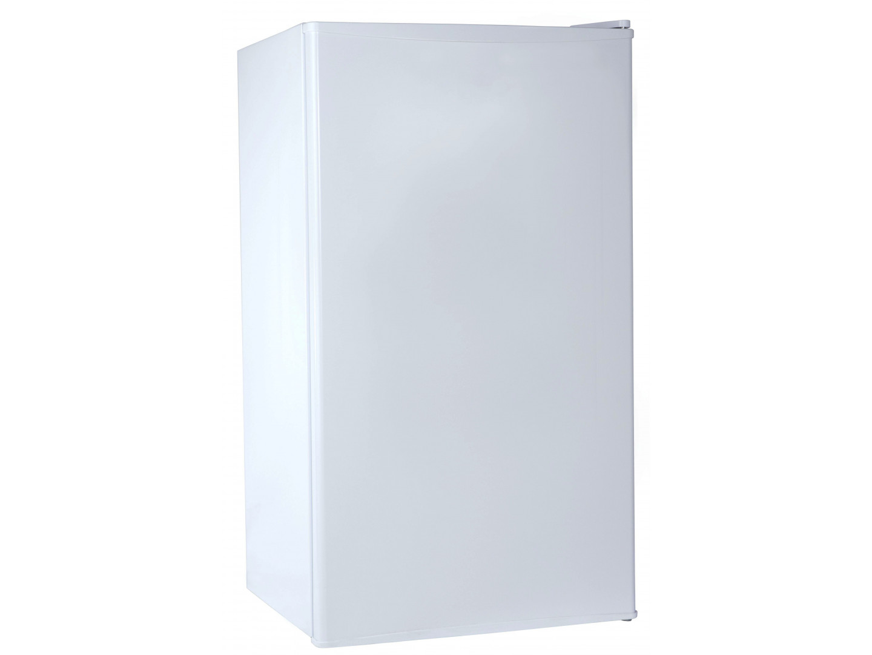 Фото - Холодильник Smart SD100WA