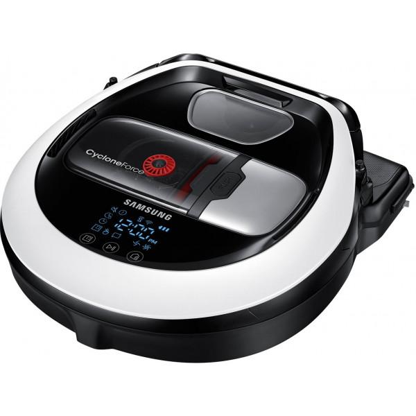 Робот-пилосос Samsung VR10M7030WW/EV