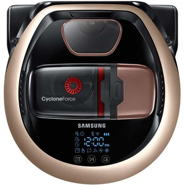 Уцінка - Робот-пилосос Samsung VR20M7070WD/EV