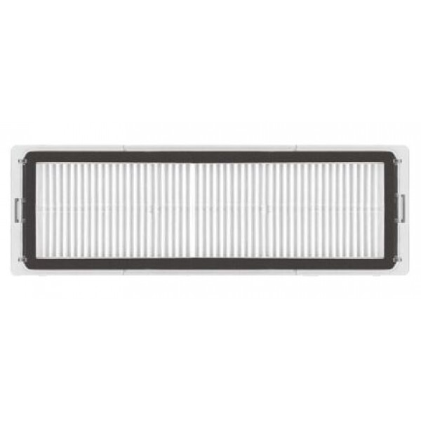 Фільтр для пилососа Xiaomi Mi Robot Vacuum-Mop Filter