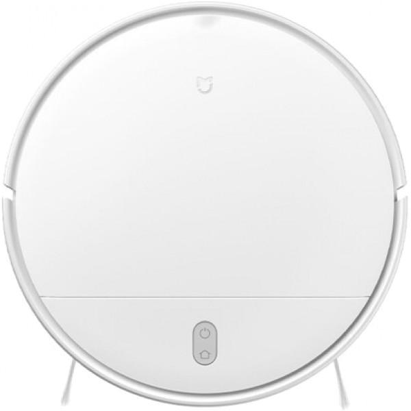 Робот-пилосос Xiaomi Mi Robot Vacuum-Mop Essential