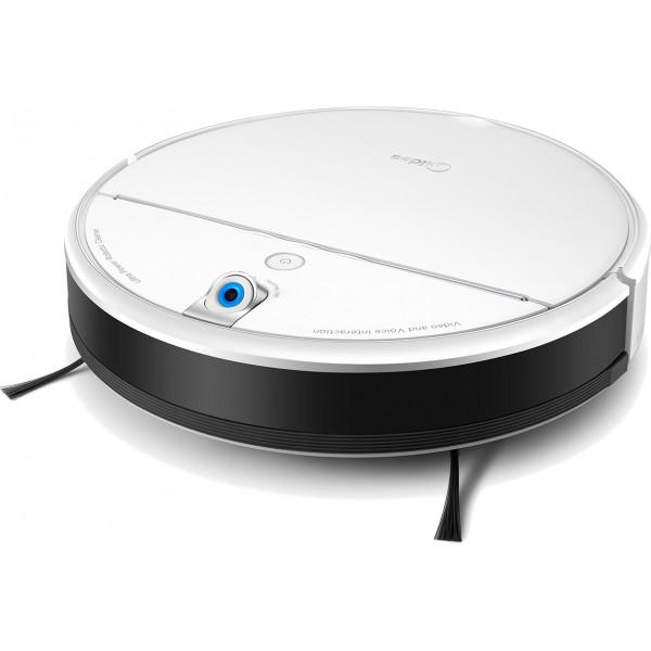 Робот-пилосос миючий Midea VCR08