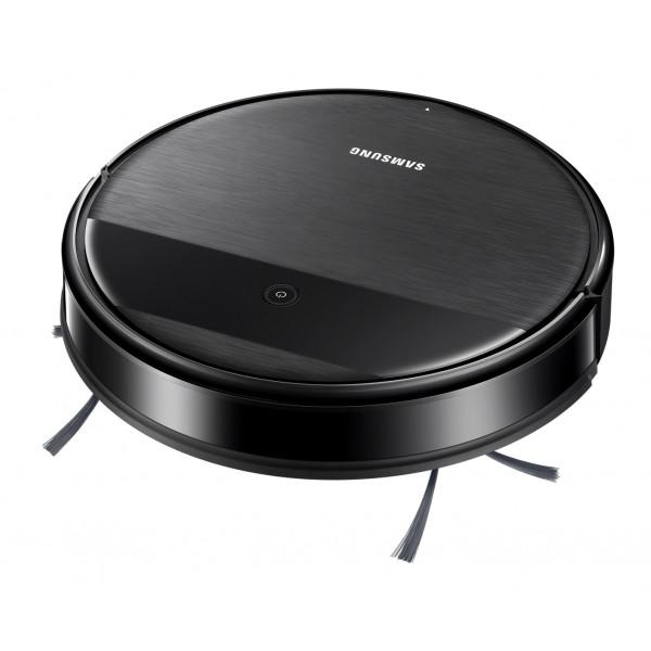 Уцінка - Робот-пилосос Samsung VR05R5050WK/EV