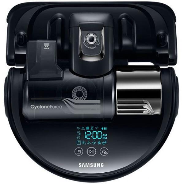 Уцінка - Робот-пилосос Samsung VR20K9350WK/EV