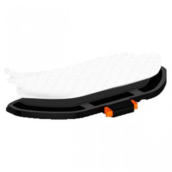 Тканина для чищення Xiaomi Mi Robot Vacuum-Mop P Disposable Mop Pad 30 шт. (SKV4114TY)