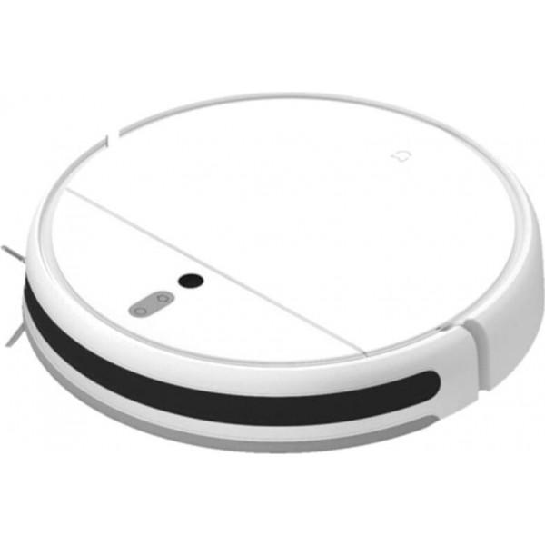 Робот-пилосос миючий Xiaomi Mi Robot Vacuum-Mop 1С
