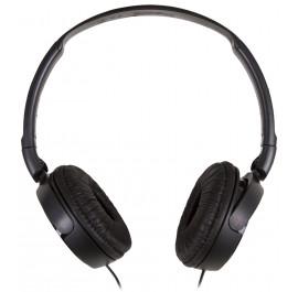 Навушники купити за низькою ціною в Києві 4a0344d4b1d43