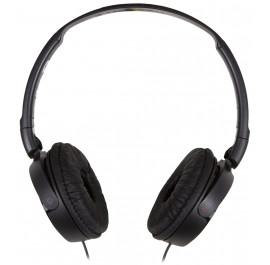 Навушники Sony Тип кріплення  Оголів я купити за низькою ціною в ... 9c28b183942a2