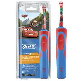 Зубні щітки та насадки Тип  Зубна щітка купити за низькою ціною в ... 3c2caac0ad88c