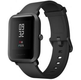 Купити Смарт-годинник Amazfit Bip Onix Black UYG 4021 RT 23be96660eac6