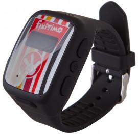 Смарт-годинники Elari  купити за низькою ціною в Києві 1bda62b5a0c8c