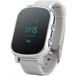 Смарт-годинники Сумісність  Android OS купити за низькою ціною в ... 4af5250ac8a26