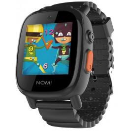 Смарт годинники для дітей з функцією GPS купити в Києві e0c898e0bb8ca