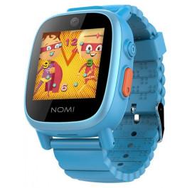 Смарт-годинники Додаткові особливості  Дитячий дизайн купити за ... 5c767ce4cb886