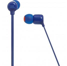 Купити Навушники вкладиші JBL T110BT Blue (JBLT110BTBLU) 1b7d0149c5b5b