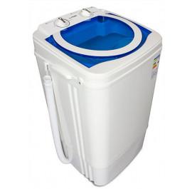 Потратим деньги на стиральную машину «полуавтомат»?