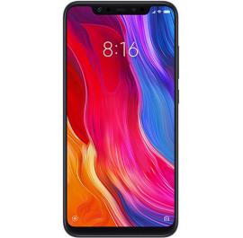 Смартфони Xiaomi купити за низькою ціною в Львові a8a4ba25d5967