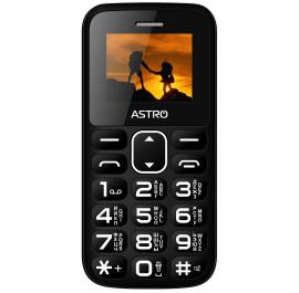 d85b2ce8e7045 Мобільні телефони Astro: купити за низькою ціною в Києві, Україні ...