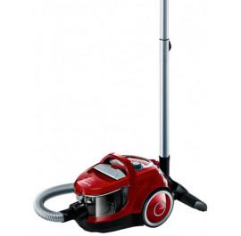 Купити Пилосос для сухого прибирання без мішка Bosch BGS2UCHAMP 0afce930d66a1