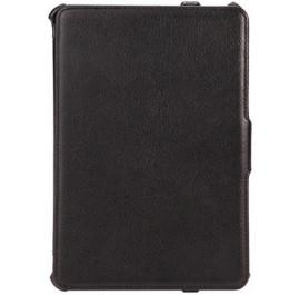 Купити Чохол для планшета AIRON Samsung Galaxy Tab S 2 8.0 black 56b063282d8c9
