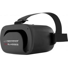 Купити Окуляри віртуальної реальності Esperanza 3D VR EMV200 Glasses 56db60bccd991