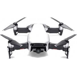 Дрони. Квадрокоптери. Купити квадрокоптери і дрони за найнижчою ціною в  Києві 800a4be1f3e94